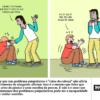 Quadrinhos esclarecem equívocos comuns sobre Depressão e Ansiedade