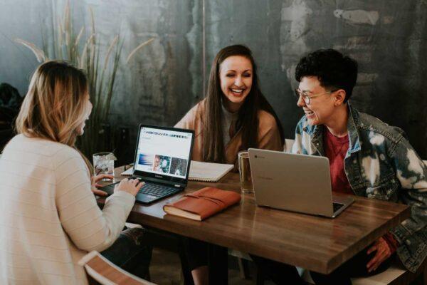 Minicurso Online - Psicopatologia e Cultura 1
