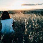 Solidão - um problema maior do que parece